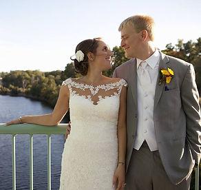 Wedding%20Sep%202016%20-%203_edited.jpg