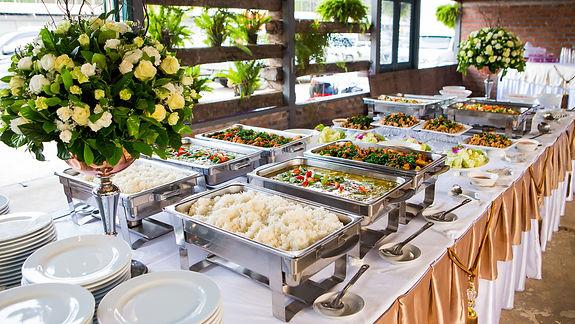 wedding-buffet-menu-ideas.jpg