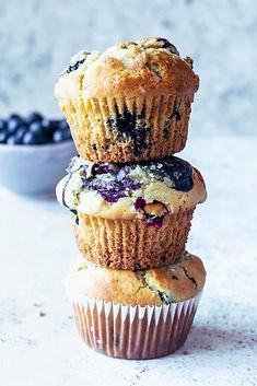 blueberry-muffins-10.jpg