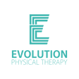 EPT_Logo_WithTextCentered.png
