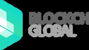 Blockchain Global -  Глобальный Стратегический Партнер Global Token Summit 2.0.3.5