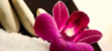 massage thérapeutique genève