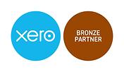 1 Bronze Partner badge.png
