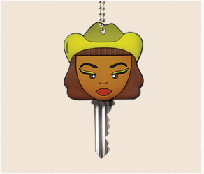 capa-de-chave-keycap-beyonce.png