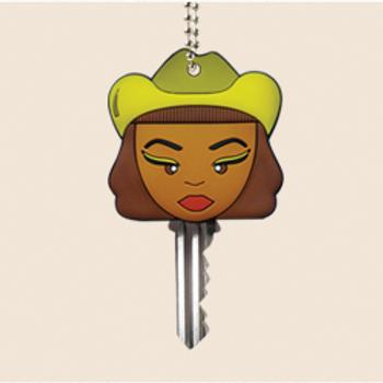 Keycap Honey B