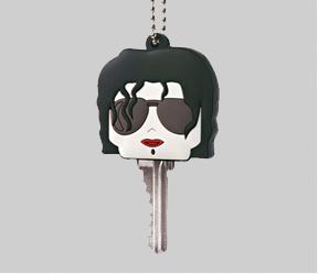 capa-de-chave-keycap-Michael-jackson.png