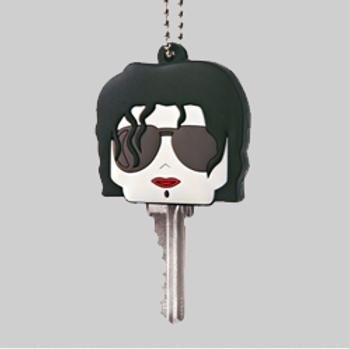 Keycap MJ