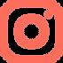 instagram (3).png