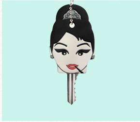 capa-de-chave-keycap-audrey.png