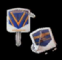 capas-de-chave-brindes-diferentes-keycap