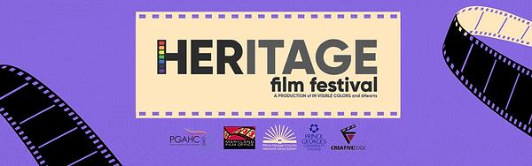 11-20_Heritage_Film_Festival-04.png