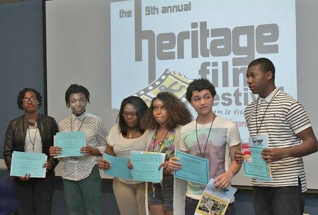 2014+Student+filmmaker+awardees.jpg
