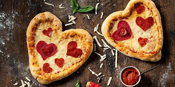 heart-pizza-web (1).jpg