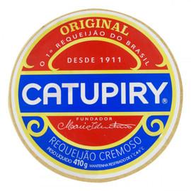catupiry.jpg