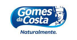 gomesdacosta_logo_anos17.png