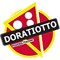 logo pizza - menor.png
