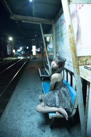 2016.08.31 Yurika_01s.jpg