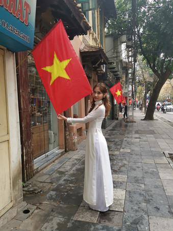 2019.02.27 Hanoi_2s.jpg