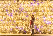 2017.12.02 江の島s.jpg