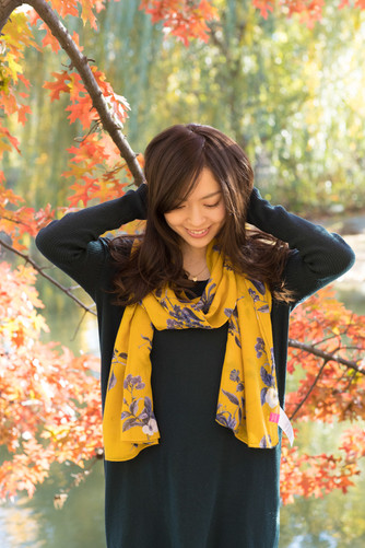 2016.11.13 Mina_Central park_0680s.jpg