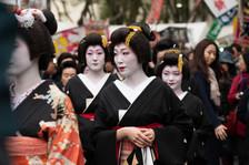 2019.01.09 十日恵比須神社s.jpg