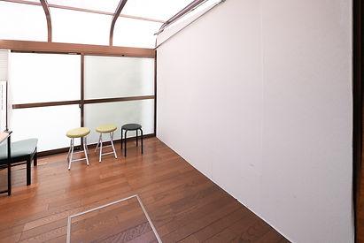 自然光スタジオ_01.jpg