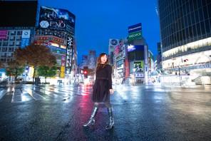 2016.12.14 Yurika_渋谷0158s.jpg
