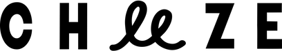 CHEEZE-logo.png