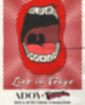 N_poster.png