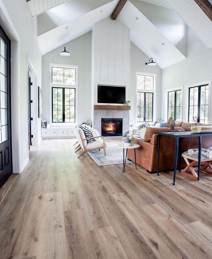 Farmhouse Flooring.jpg