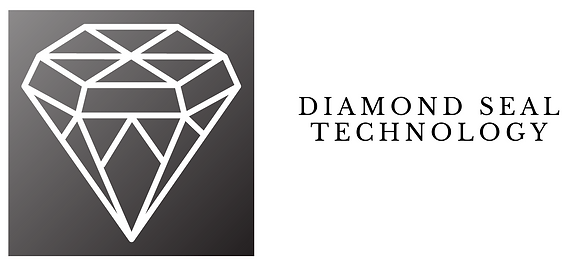 DIAMOND SEAL TECHNOLOGY.png