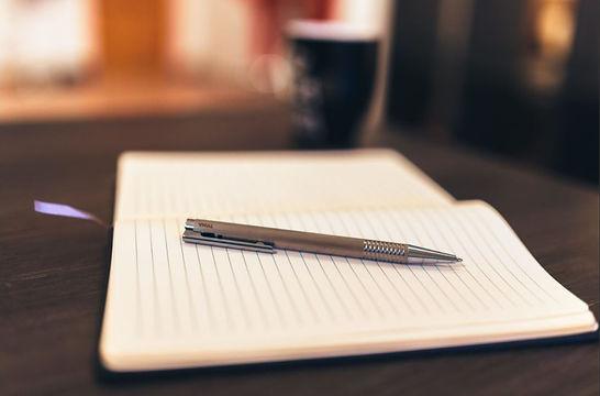 Whitepaper Writing.JPG