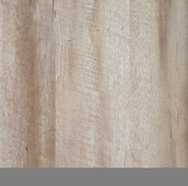 Morris Cypress