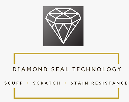 Diamond Seal.png