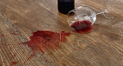 Red Wine Spill (002).jpg