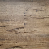 Ellsworth Pine