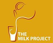 themilkproject-logo-yellow-2.jpg