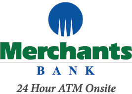 Transparent Color Logo with ATM.jpg