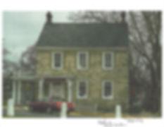 180628_NEDC_CIPP_2NMain_FRONT_Photo.jpg