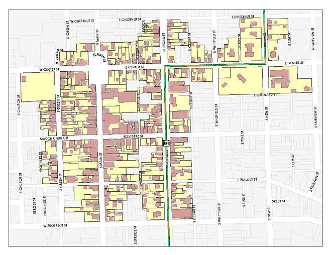 Nazareth DCED Map 1.16.jpg