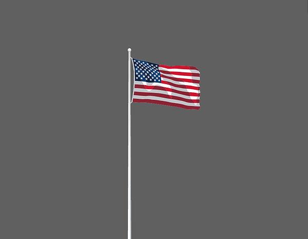 Nazareth Flag.jpg