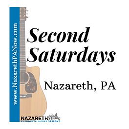 Second Saturdays Logov3.png