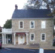 facade20181017_171610.jpg