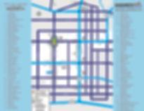 nazareth_map_200612.jpg