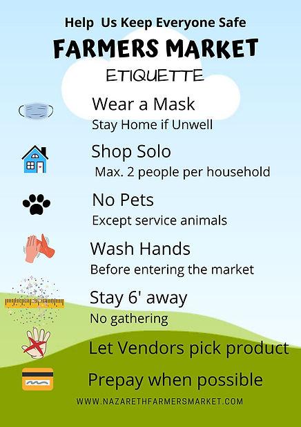 Farmers_Market_Etiquette_20.jpg