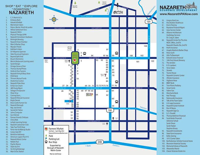 nazareth_map_200724.jpg