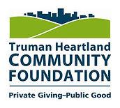 THCF Logo.jpg