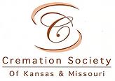 Cremation Society of KS & MO logo.png