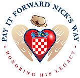 Pay It Forward Nick's Way.jpg