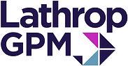 Lathrop GPM Logo.jpg